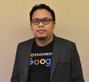 pembicara internet marketing solo