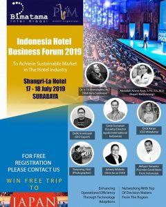 pembicara ekonomi indonesia