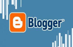 Belajar SEO Blogger Pemula terbaru