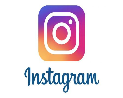 Belajar SEO Instagram