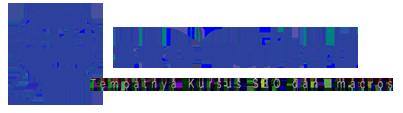 0821-3800-7320 SEO United, Kursus SEO | Pelatihan SEO