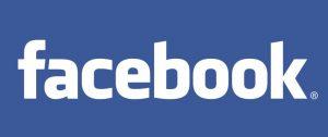 Belajar SEO Facebook terbaik