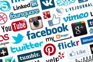 Belajar SEO Social Media Terbaru