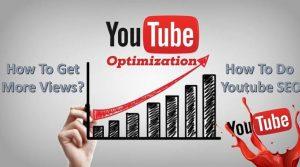 Belajar SEO Youtube untuk Pemula terbaru
