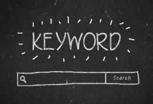 Cara Riset Kata Kunci Belajar SEO terbaru