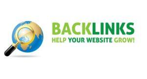 Cara Contek Backlink Kompetitor terbaik