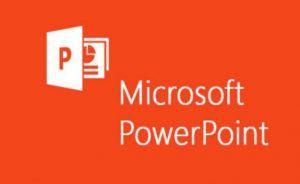 Cara Hapus Background di Power Point