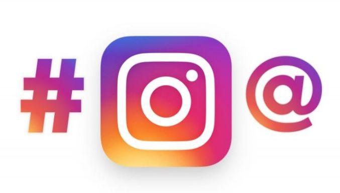 Ternyata Inilah Cara Mencari Hastag Instagram Populer