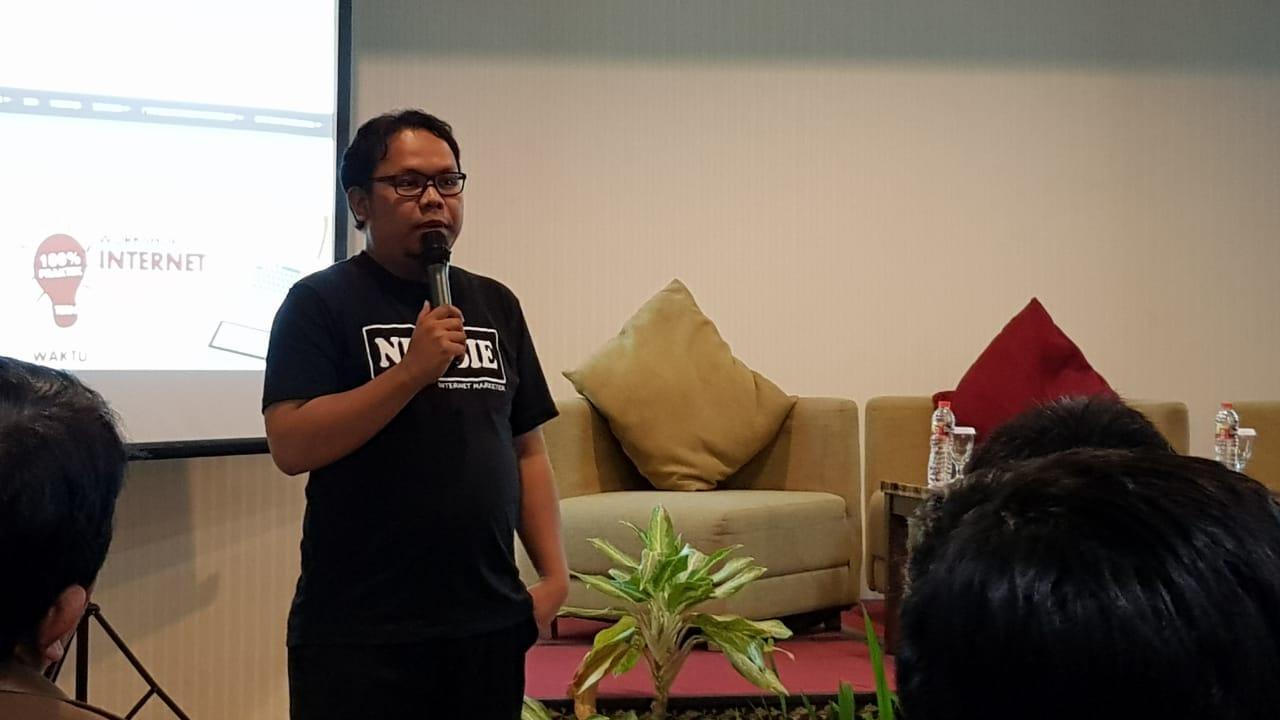 guru seo pekanbaru