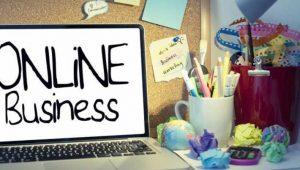 Cara Bisnis Online Pemula