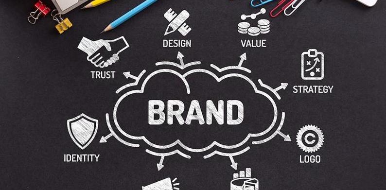 Cara Membangun Personal Branding paling mudah