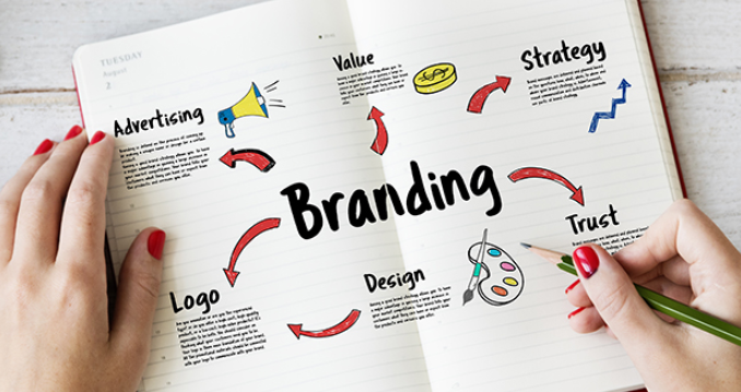 Ternyata Begini Cara Membangun Personal Branding Paling Mudah