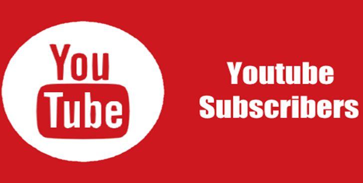 Cara Menambah Subscriber Youtube aman