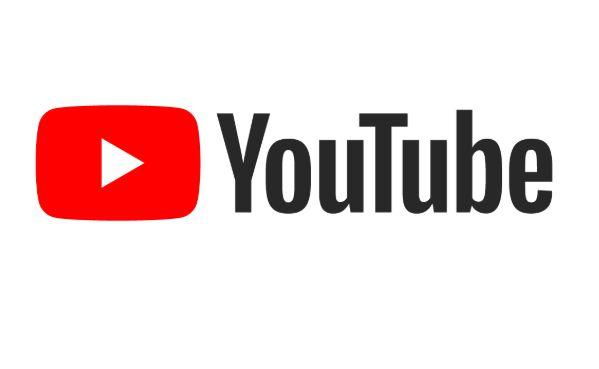 Cara Menambahkan Hastag di Atas Judul Youtube terbaru