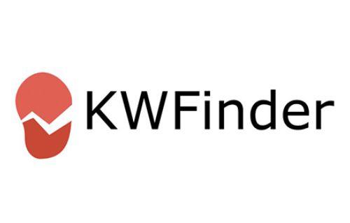 Cara Riset Keyword dengan Kwfinder