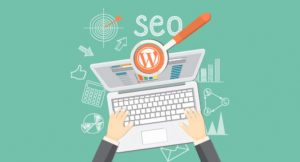 Cara SEO WordPress Gratisan
