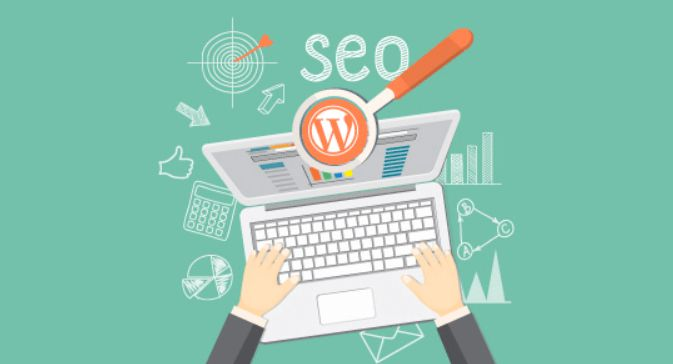 Cara SEO Wordpress Gratisan