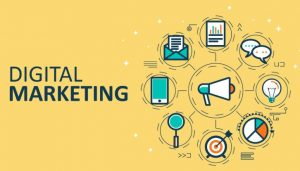 Mindset Digital Marketing