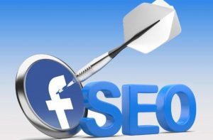 SEO Fanspage Facebook terbaru