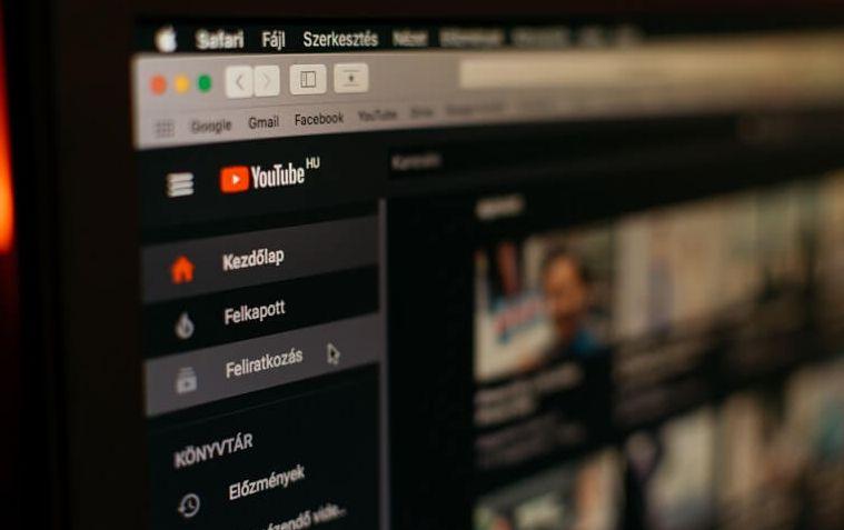 SEO Youtube Termudah untuk Pemula