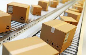 Strategi Packaging Produk