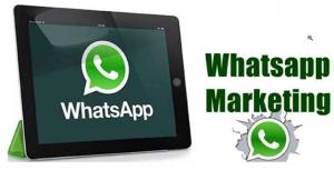 Strategi Whatsapp Marketing terbaik