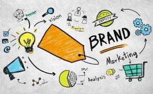 Tips Membuat Brand Sendiri paling mudah