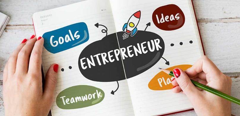 3 Tips Menjadi Entrepreneur Sukses yang Wajib Anda Ikuti