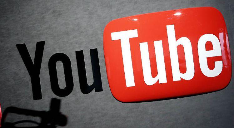 Tutorial SEO Youtube pemula