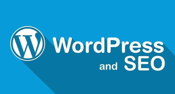 Cara SEO WordPress Gratisan termudah