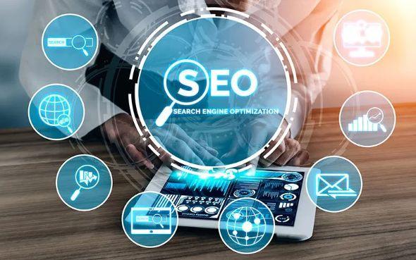 4 Faktor SEO Google yang Mempengaruhi Ranking Website